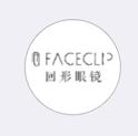 上海视碧商贸有限公司 最新采购和商业信息