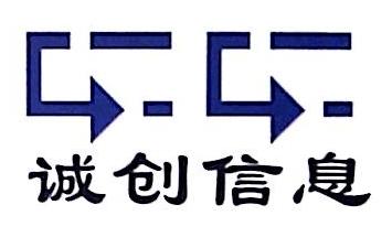 福州诚创信息技术有限公司 最新采购和商业信息