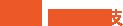 广州米点科技有限公司 最新采购和商业信息