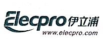 德奥通用航空股份有限公司 最新采购和商业信息