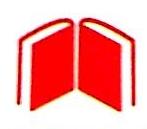 中盘图书发行(北京)有限公司