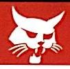 河北山猫机械设备贸易有限公司