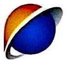 烟台天能电气科技有限公司 最新采购和商业信息