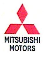 无锡绿地金菱汽车销售服务有限公司 最新采购和商业信息