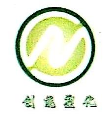 东莞市创能塑化有限公司 最新采购和商业信息