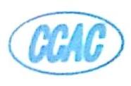 吉林省长航汽车机械电子有限公司 最新采购和商业信息