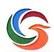 温州精凡工贸有限公司 最新采购和商业信息