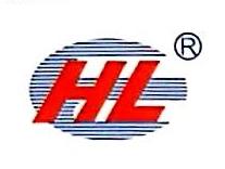 四川海力智能科技股份有限公司 最新采购和商业信息