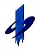 江西航天实业有限公司 最新采购和商业信息