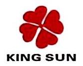 广州市锦盛精细化工有限公司 最新采购和商业信息