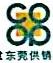 广东省东莞市凤岗供销社 最新采购和商业信息