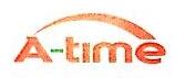 张家口澳之杰汽车维修服务有限公司 最新采购和商业信息