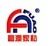 宜昌市富豪家私有限责任公司 最新采购和商业信息