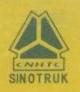济南凯普汽车配件有限公司 最新采购和商业信息