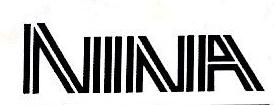 中山市罗兰商贸有限公司 最新采购和商业信息