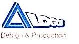 上海慕派商务咨询有限公司 最新采购和商业信息
