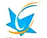 山东迪米特电气有限公司 最新采购和商业信息
