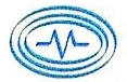 常州超声电子有限公司 最新采购和商业信息