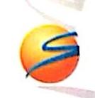 佛山市顺德区天行健信息科技有限公司 最新采购和商业信息