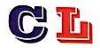 柳州市成利酒店用品有限公司 最新采购和商业信息