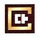 武汉光谷咖啡创投有限公司 最新采购和商业信息