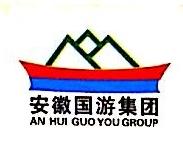 安徽国游汽车服务有限公司 最新采购和商业信息