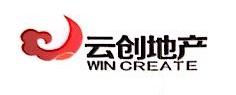 安徽云创营销策划有限公司 最新采购和商业信息