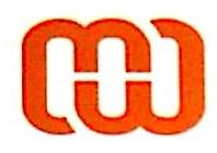 昆山名威精密工业有限公司 最新采购和商业信息
