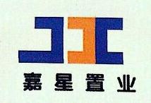 青海嘉星置业有限公司 最新采购和商业信息