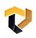 佛山市高明晋和有色金属制品有限公司 最新采购和商业信息
