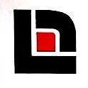 苏州市路达工程监理咨询有限公司 最新采购和商业信息