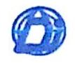 金华市大江商贸有限公司 最新采购和商业信息