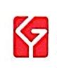 北京国阳视觉标识标牌有限公司 最新采购和商业信息