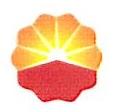 营口华威石化有限公司 最新采购和商业信息