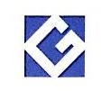 深圳卓正知识产权代理有限公司 最新采购和商业信息