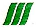浙江精工能源科技集团有限公司 最新采购和商业信息
