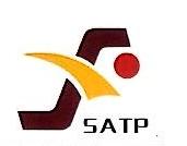 天津科晟不锈钢制品有限公司 最新采购和商业信息
