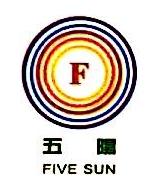 东莞市五阳电子有限公司