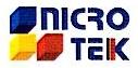 苏州维旺科技有限公司 最新采购和商业信息