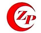 天津振普筑炉衬里工程有限公司 最新采购和商业信息
