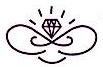 成都市彭州石源家具有限公司 最新采购和商业信息