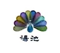 庐江县万盛旅游发展有限公司
