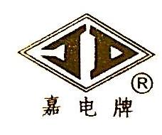嘉兴市净湘电线厂