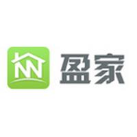 研耀(上海)信息科技有限公司 最新采购和商业信息