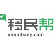 上海寰投信息科技有限公司