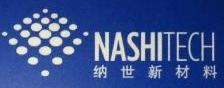 南京纳世新材料有限责任公司