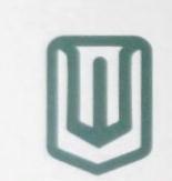 佛山市伟顿机械制造有限公司 最新采购和商业信息