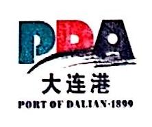 大连太平湾阳光置业有限公司 最新采购和商业信息