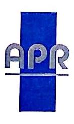 贵州安普瑞电子科技有限公司