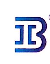 杭州普力星交通科技有限公司 最新采购和商业信息